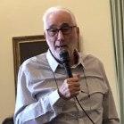 Walter Pierpaoli a Fano