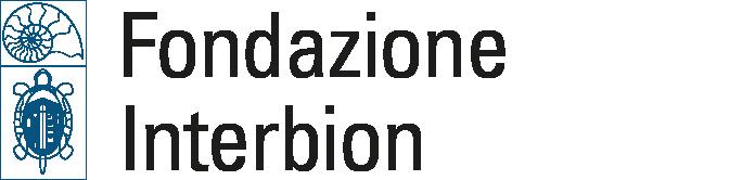 Associazione Interbion