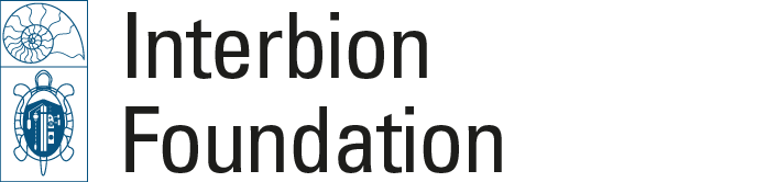 Interbion Foundation